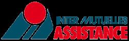 Inter Mutuelle assistance